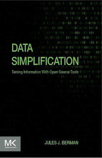 Data Simplification