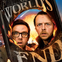 The World´s End: Tráiler del nuevo film de Edgar Wright