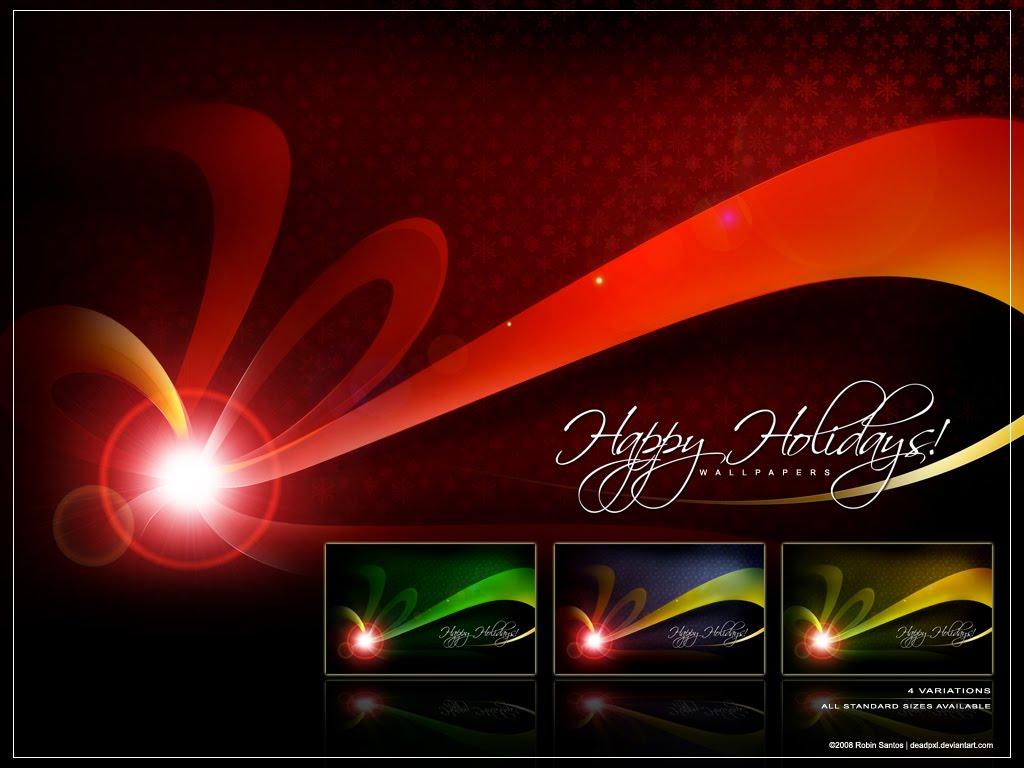 http://3.bp.blogspot.com/-Tpb8Q8gaqTM/TvnUUMz3qNI/AAAAAAAAL0U/5Xo2Jt1Iy4c/s1600/Happy%2BHolidays%2BWallpaper%2B-HD%2BWallpapers%2B%25285%2529.jpg