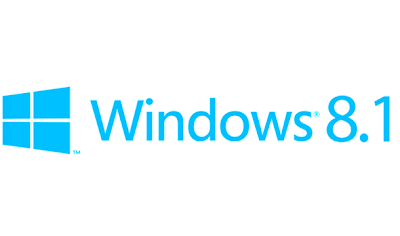 Windows 8.1 Changes: This is what's new