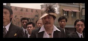 Kung Fu Hustle (2004) Subtitle Bahasa Indonesia 3gp