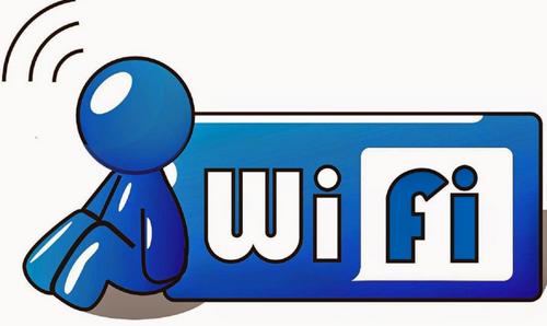 Cara Meningkatkan Kekuatan Sinyal Wifi di Rumah