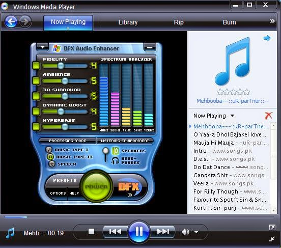 windows 8 permanent activator for w8 build 9200  itunes