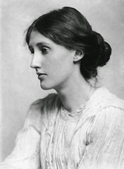 Jane Dunn, Virginia Woolf i Vanessa Bell, Okres ochronny na czarownice, Carmaniola
