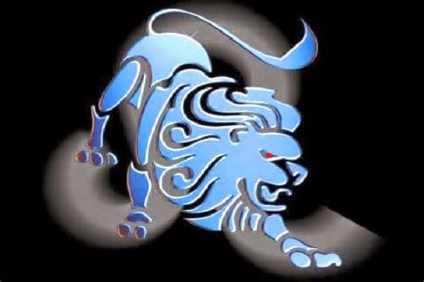 Zodiak Leo Minggu Ini