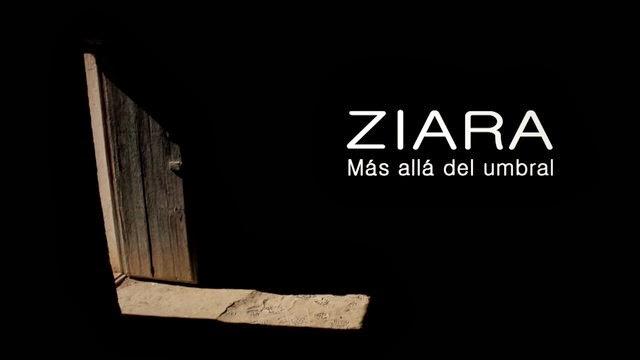 Ziara, más allá del umbral