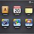 iWork for iCloud Beta Untuk Non-Developers