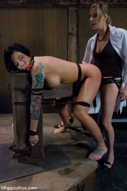 differentes positions sexuelles fame a poil