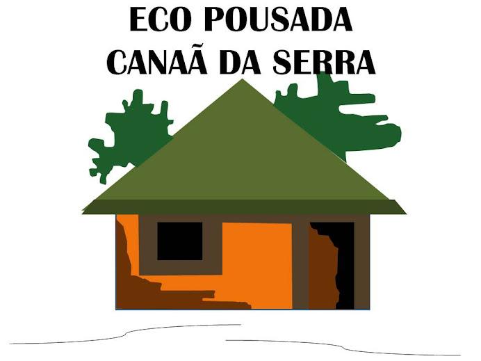 ECO Pousada Canaã da Serra