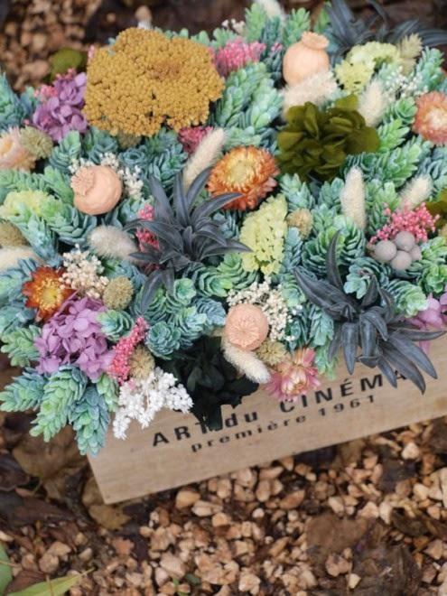 http://floresenelcolumpio.com