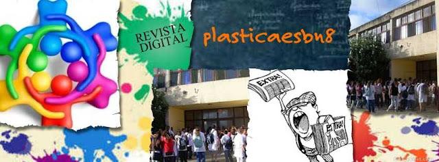 plasticaesbn8