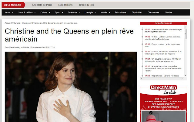 http://www.directmatin.fr/musique/2015-11-12/christine-and-queens-en-plein-reve-americain-715653