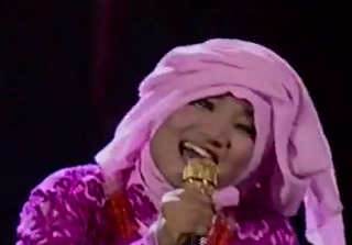 Download Lagu Fatin Shidqia Lubis - Well Well Well (X Factor Indonesia)
