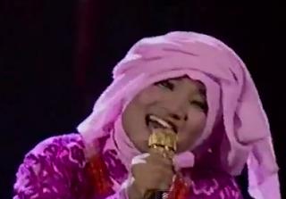 Download Lagu Fatin Shidqia Lubis – Well Well Well (X Factor Indonesia)