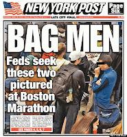 Bag Men1