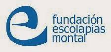 FUNDACIÓN ESCOLAPIAS MONTAL