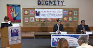 CANDIDATES FORUM 37TH SENATE DISTRICT