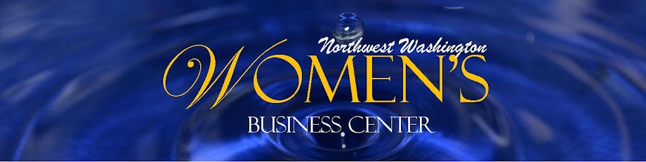NW Washington Women's Business Center