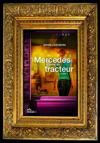 http://unpeudelecture.blogspot.fr/2014/07/ma-mercedes-contre-un-tracteur-tome-1-2.html