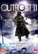 Outpost 11 (2012) ()