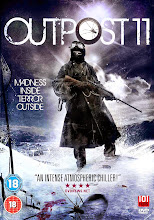 Outpost 11 (2012)