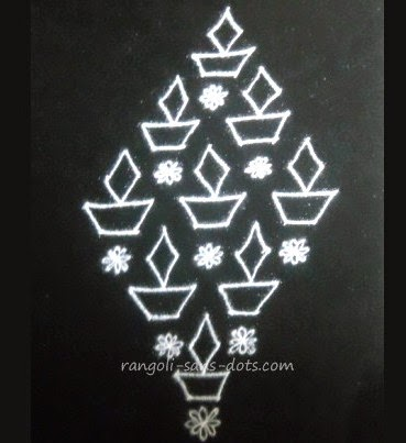 basic-lamp-kolam-1.jpg