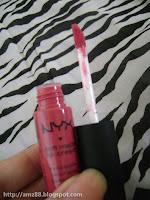 http://amz88.blogspot.com/2011/12/nyx-soft-matte-lip-cream-san-paulo.html