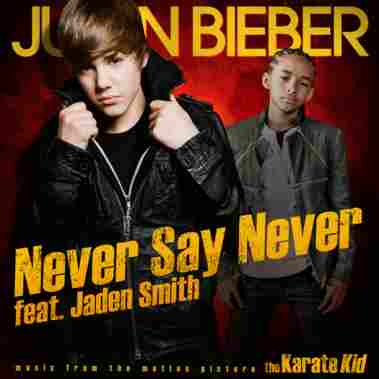 justin bieber jaden smith. jaden smith and justin bieber