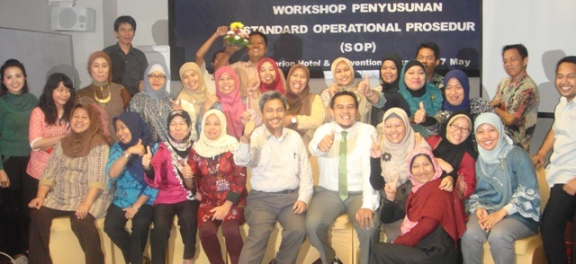 Peserta-Workshop-SOP-PPE-Makassar-Puas