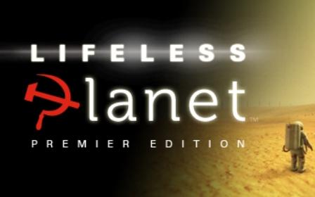 lifeless planet free download full version pc game
