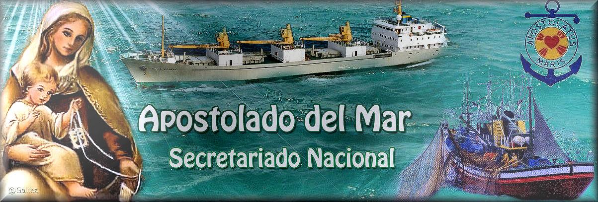 Stella Maris Nacional