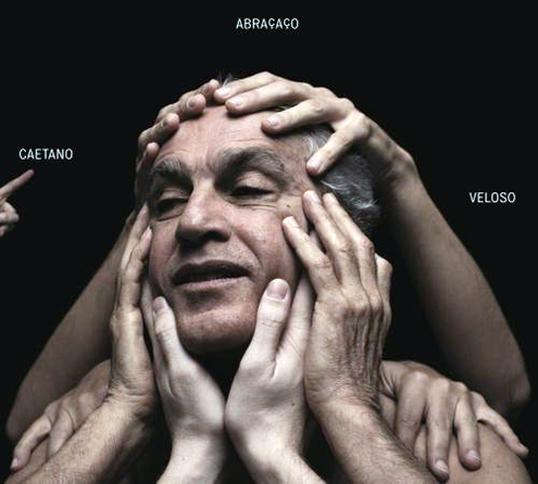 Caetano Veloso – Abraçaço