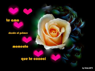Poemas en Inglés - blogspot.com