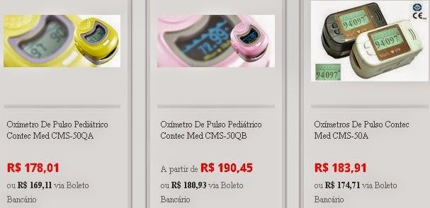 www.contec.med.br