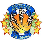 Club Baloncesto Esbisoni