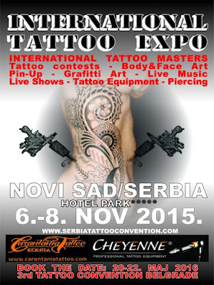 http://www.serbiatattooconvention.com/