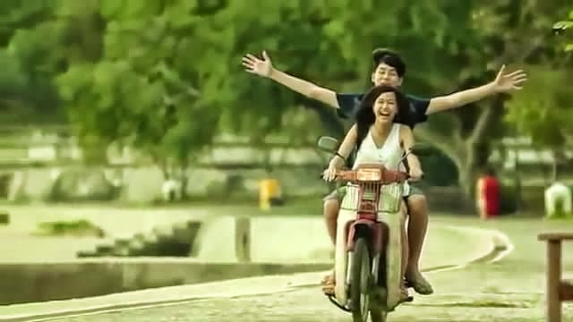 Download Film Terbaru Nattasha Nauljam