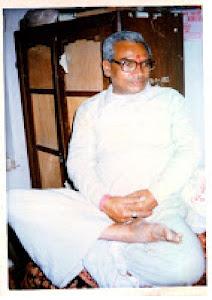 Lt. Babu Sri Bhanu Matho