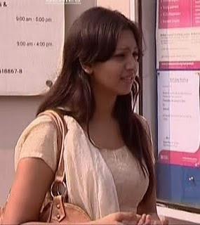 prova bengali actress