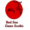 Red Sun Games