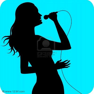 Mujer Cantando Related Keywords & Suggestions - Mujer Cantando Long ... Cantando