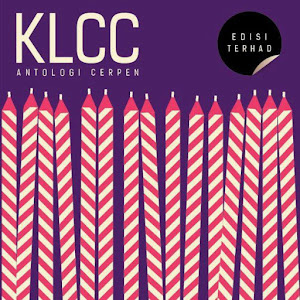 KLCC (MATA by SHAZ JOHAR)