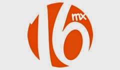 Canal 16 MX Mexicali en vivo