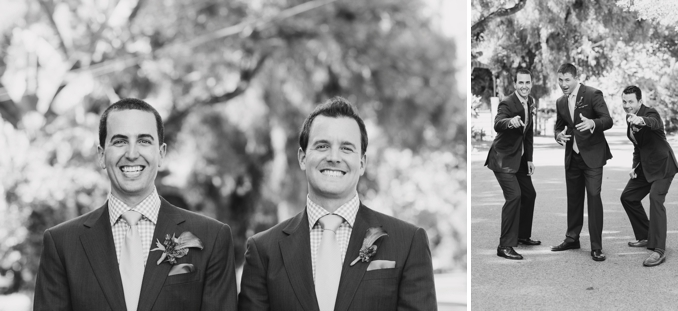 Kreuzatti wedding in San Juan Capistrano photos by STUDIO 1208