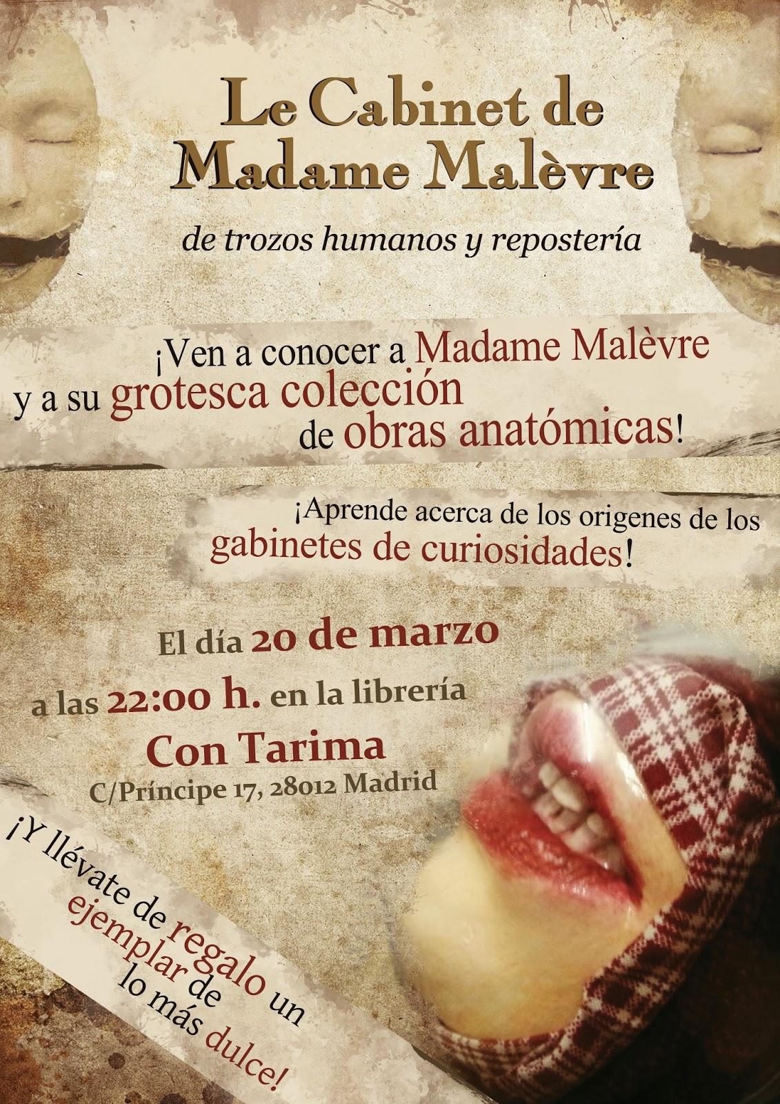 http://www.madamemalevre.com/2015/02/el-lider-en-la-sombra-del-cabinet-en-la.html