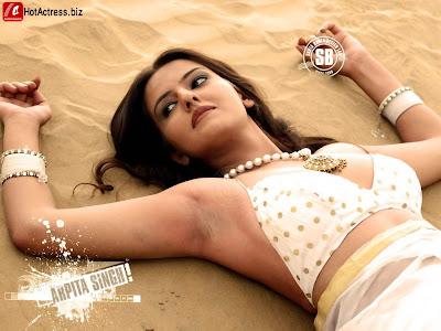 Arpita Singh sexy picture