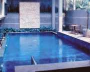 Hotel Murah di Bandung - Hotel Nyland Pasteur