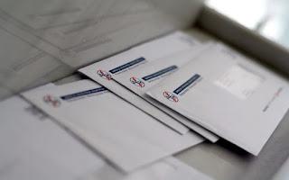 ΔΕΗ: Η αλήθεια για τους ληξιπρόθεσμους λογαριασμούς