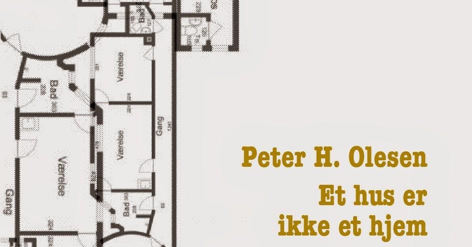 peter h fogtdal endate slet profil