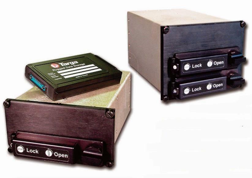 Сетевые устройства хранения данных (NAS) и блоки передачи данных (DTU) со съемными флэш-накопителями